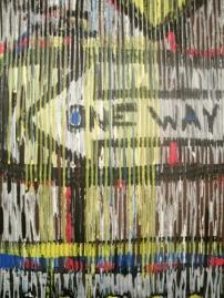 BYO Art 2013